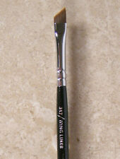 ZOEVA 317, Wing Liner Brush, Synthetic Hair, New