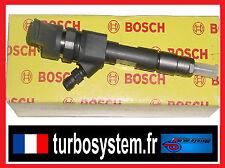 injecteur ALFA ROMEO 156. SPORTWAGON 2.4 JTD 175CV année 2003/2006