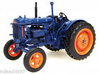 1948 Fordson E27N Tractor 1:43 Universal Hobbies Die-Cast UH6037