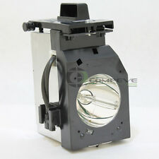 Genuine Osram TY-LA2005 Replacement Projector Lamp for Panasonic DLP TV