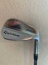 TaylorMade P730 RH 4-PW