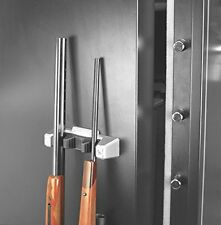 Weapon Magnetic Rack Gun Barrel Rest Rifle Storage Holder Organizer Space Gear