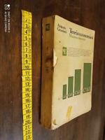 LIBRO: Teoria Economica. Macroeconomia Augusto Graziani