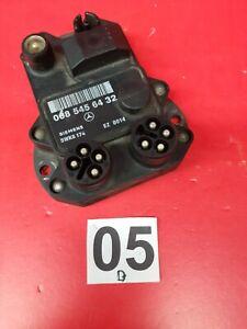 B5 Mercedes Benz Ignition Control Unit 300E 300SEL 300SE 0085456432 OEM