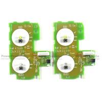 CDJ 2000 Nexus - Play Cue Circuit Board PCB - DWX 3339 DWX3339 Green Version 2pc