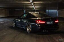 20 Zoll FF1 Deep Concave Felgen für BMW M2 M3 M4 F82 F83 F87 M Performance GT