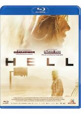 Hell BLU-RAY NEUF SOUS BLISTER