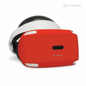 Hyperkin M07259 GelShell Headset Silicone Skin For PS VR