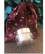 CHARLOTTE TILBURY Magic Cream Instant Turnaround Moisturizer 15ml NEW, Pouch