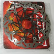 BRAKING DISCO FRENO ANTERIORE WAVE WK001 PER APRILIA RS 125 2006 2007 2008 2009