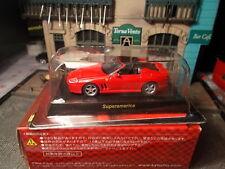 Kyosho Ferrari Superamerica 1/64