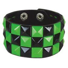 Unbranded Cuff Bracelets for Men