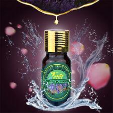 10ml Liquid Air Freshener Multi Flavor Perfume Refill Smell Remover For Car Home