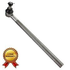 E-1026382M93 Rh/Lh Outer Tie Rod for Massey Ferguson 1150, 1155, 1135, 1130 +