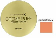 Max Factor Pressed Powder Matte Assorted Shade Foundation