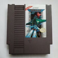 Gradius - Cart Only - Nintendo Entertainment System - NES