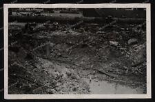 Bergen-Hordaland-Norwegen-Norge-Norway-10.4-15.4.1940.WW2-Luftangriff-13