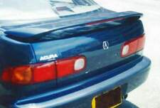 RARE! OEM 94-01 Acura Integra GSR REAR SPOILER.dc2,db8,integra type-R, em1.b18c