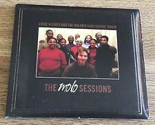 EDDIE VEDDER - The Molo Session *CD* RAR PEARL JAM