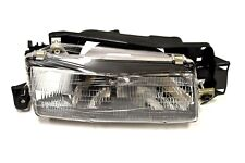 1990 - 1994 Mazda Protege Passenger RH Right Halogen Headlight Lamp