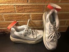 Skechers Shape-Up Shoes Womens Size 10 SN 11803 WSLB Toning Walking Fitness