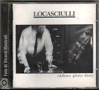 MIMMO LOCASCIULLI - ADESSO GLIELO DICO **SIGILLATO** 1989