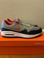Nike Air Max Golf Shoes For Sale Ebay