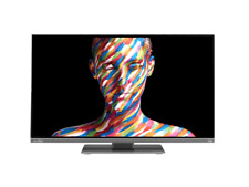 "Avtex  L249DRS PRO 24"" TV/DVD/Satellite Decoder - 240v/12v Caravan Television"