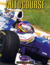 Dust Jacket Motor Sports Books in English