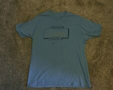 O'neill Casual Surf Skate Short Sleeve T Shirt Mens Size Large