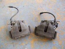 ATE 57 Bremssattel Paar Audi A4 A6 VW Passat 3B 3BG Bremssättel