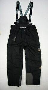 SPYDER SKIING TROUSERS / SOLOPETTES MENS SIZE 52