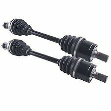 Honda TRX450ES 1998 1999 2000 2001 Front Left & Right CV Axle Axles