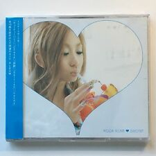 Koda Kumi (倖田來未) - secret [RZCD-45182] Japan Import Album