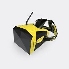 TOVSTO VIVID Video FPV Display 5.8GHz Receiver Goggles