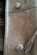 Unbranded Duffle Outdoor Coats & Jackets for Women