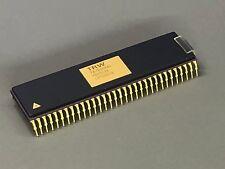 TRW TDS5536/MPY016HJ - 16x16 Parallel Multiplier Array - MPY16,NOS