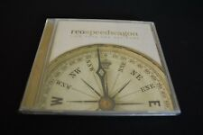 REO Speedwagon-find Your Own Way Home CD