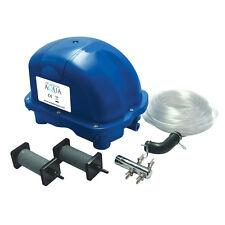 Evolution Aqua Airtech 70 Complete Kit