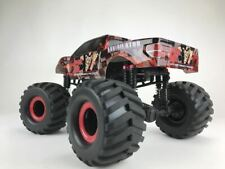 CEN Racing - Hyper Lube Solid Axle 4WD 1/10 Scale RTR Monster Truck