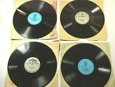 Collection records. OLD Gramophone record Vinyl SOVIET USSR  Normal cond 2