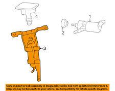 85208-24010 Toyota Actuator sub-assy, headlamp washer, lh 8520824010, New Genuin