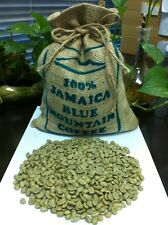 "Jamaican Blue Mountain Coffee "" Wallenford "" Estate."