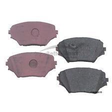 New Genuine Disc Brake Pad Set Front 0446542130 for Toyota RAV4