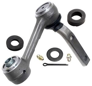 Idler Arm  ACDelco Professional  45C1011