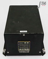 New listing 13929 Applied Materials Yamatake Temperature Controller 0190-25312