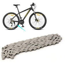 New Shimano Deore XT CN-HG95 HG-X Dyna-Sys 10-Speed MTB Bicycle Bike Chain 116L