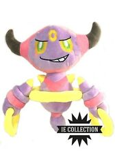 POKEMON XY HOOPA SHINY GRANDE 30 CM PELUCHE PUPAZZO 720 plush doll Fuupa figure