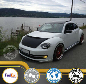 Car Bonnet Hood Bra For VW Volkswagen Beetle 2012 2013 2014 2015 2016 2017 2018