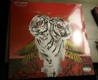 Polyphia New Levels New Devils Vinyl LP NEW sealed